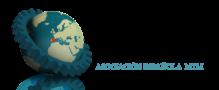 Asociación Española MTM